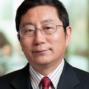 Dr. Jingbin Wang