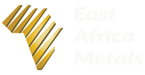 East Africa Metals TSX-V EAM
